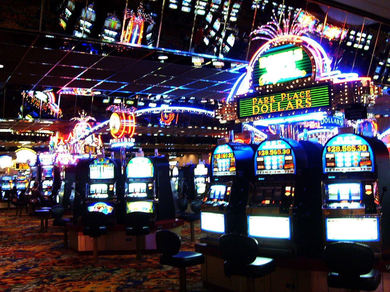 online casino strategie online slot casino