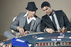 come vincere al blackjack