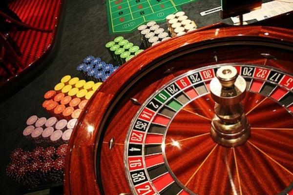 La migliore roulette online