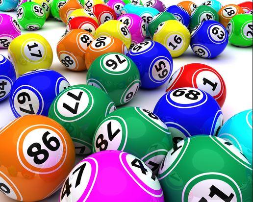 Bingo Online Gratis Senza Deposito
