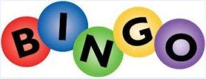 come vincere al bingo